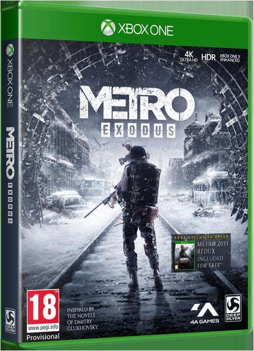 metro 2033 book free